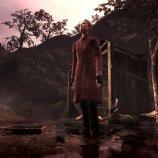 Скриншот Siren: Blood Curse