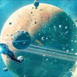 Скриншот Everspace – Изображение 62