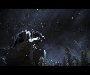 Открылась регистрация на бета-тест Dark Souls 2
