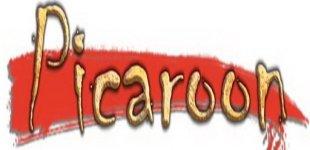 Picaroon. Видео #1