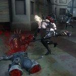 Скриншот Ninja Gaiden Sigma 2 Plus – Изображение 101