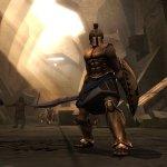 Скриншот Spartan: Total Warrior – Изображение 21