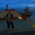 Скриншот Pirate Hunter – Изображение 36