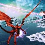 Скриншот Crimson Dragon – Изображение 18