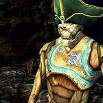 Скриншот Dungeons & Dragons Online – Изображение 125