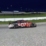 Скриншот ARCA Sim Racing '08