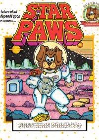 Star Paws – фото обложки игры