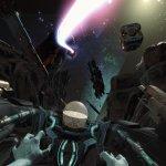Скриншот PlayStation VR WORLDS – Изображение 5
