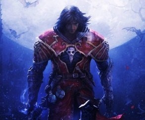 Castlevania: Lords of Shadow Mirror of Fate HD может выйти на PC