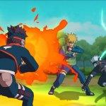 Скриншот Naruto Shippuden: Ultimate Ninja Storm Generations – Изображение 108