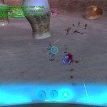Скриншот Terra: Formations – Изображение 21