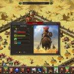 Скриншот Emporea: Realms of War and Magic – Изображение 9