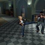 Скриншот Buffy the Vampire Slayer: Chaos Bleeds – Изображение 4