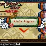 Скриншот Naruto Shippuden: Kizuna Drive – Изображение 23
