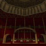 Скриншот Asheron's Call: Throne of Destiny – Изображение 8
