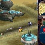 Скриншот WarGames – Изображение 37
