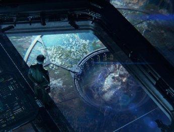 Как Halo Wars 2 возродит RTS – интервью с разработчиками