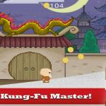 Скриншот Pixel Assassins Epic Race – Изображение 1