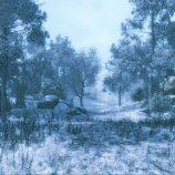 Скриншот Nature Treks VR – Изображение 7