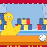 Скриншот Sesame Street: Cookie's Counting Carnival