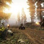 Скриншот Battlefield 4 – Изображение 13
