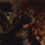 Скриншот Watchmen: The End Is Nigh Part 1 – Изображение 2