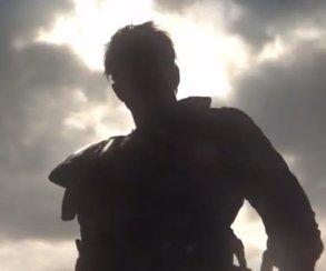 Mad Max. Новые скриншоты