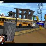 Скриншот City Bus – Изображение 2