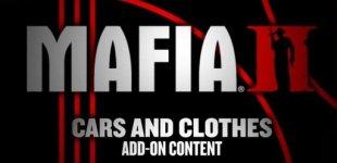 Mafia 2. Видео #9