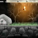 Скриншот Penumbear – Изображение 3