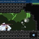 Скриншот Super QuickHook