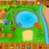Скриншот Farm 2
