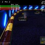 Скриншот Coronel Indoor Kartracing – Изображение 6