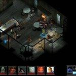 Скриншот The Temple of Elemental Evil: A Classic Greyhawk Adventure – Изображение 39