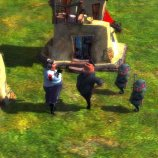 Скриншот Глюк'Oza: Зубастая ферма