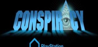 Conspiracy (2011). Видео #1