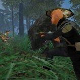 Скриншот Marine Heavy Gunner: Vietnam – Изображение 8