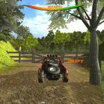 Скриншот Rally Storm – Изображение 5