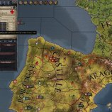 Скриншот Crusader Kings II: Sunset Invasion – Изображение 10