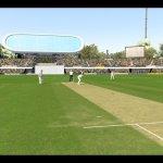 Скриншот Ashes Cricket 2013 – Изображение 3