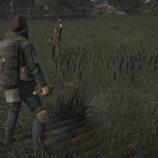Скриншот Last Survivor
