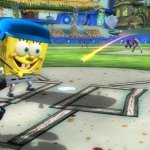 Скриншот Nicktoons MLB – Изображение 17