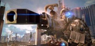 Killzone: Shadow Fall Intercept. Видео #2