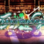 Скриншот Valkyria Soul – Изображение 2
