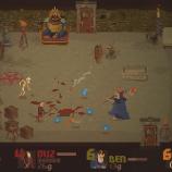 Скриншот Crawl – Изображение 5
