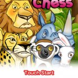 Скриншот JungleWorld Chess