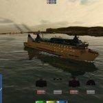 Скриншот European Ship Simulator – Изображение 12