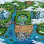 Скриншот Pokémon Black Version/White Version – Изображение 5