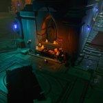 Скриншот Stories: The Hidden Path – Изображение 10