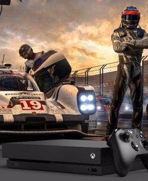 Чего ждать от Microsoft и Xbox на игровой выставке Gamescom 2017